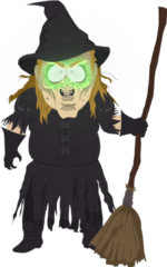 Monsters-chip-witch.png