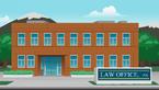 帕克县律师事务所
