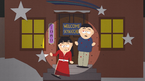South.Park.S03E08.Two.Guys.Naked.in.a.Hot.Tub.1080p.WEB-DL.AAC2.0.H.264-CtrlHD.mkv 000947.516