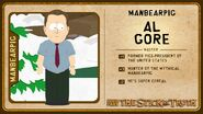 Character-Cards-Al
