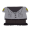 Icon item eqp forestguard body.png