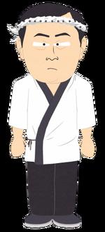 Junichi takiyama 1.png