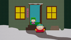 South.Park.S07E11.Casa.Bonita.1080p.BluRay.x264-SHORTBREHD.mkv 000835.741