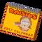 Tex itemicon raisins calendar.png