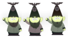 Zombies-zombie-underpants-gnomes
