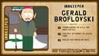 Character-Cards-Gerald