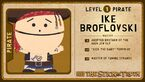 Character-Cards-Ike