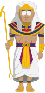 Historical-figures-ramesses-2.png