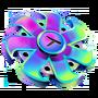 Icon item dlc2 artifact epic1.png