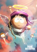 Pd-angel-wendy
