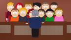 South.Park.S04E01.Cartmans.Silly.Hate.Crime.2000.1080p.WEB-DL.H.264.AAC2.0-BTN.mkv 000353.503