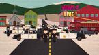 South.Park.S04E01.Cartmans.Silly.Hate.Crime.2000.1080p.WEB-DL.H.264.AAC2.0-BTN.mkv 000550.475