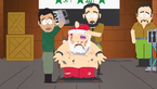 South.Park.S06E17.Red.Sleigh.Down.1080p.WEB-DL.AVC-jhonny2.mkv 001611.638