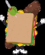 Turd-sandwich.png