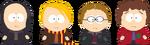 Harry-potter-kids.png