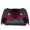 Icon item eqp cartmanwizard body.png