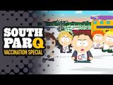South Park Archives/Group-2 MPVideo