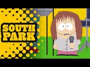 "Shelley Marsh - ""Turd Song"" (Original Music) - SOUTH PARK"