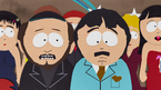South.Park.S03E08.Two.Guys.Naked.in.a.Hot.Tub.1080p.WEB-DL.AAC2.0.H.264-CtrlHD.mkv 001907.637