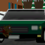 SouthParkRally kennysfather.png