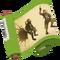 Tex itemicon city ninja scroll.png