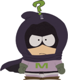 Mysterion-0