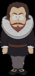 Sir-john-harington.png