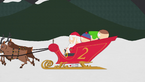 South.Park.S06E17.Red.Sleigh.Down.1080p.WEB-DL.AVC-jhonny2.mkv 002015.091