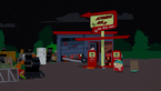 South.Park.S07E11.Casa.Bonita.1080p.BluRay.x264-SHORTBREHD.mkv 001349.190