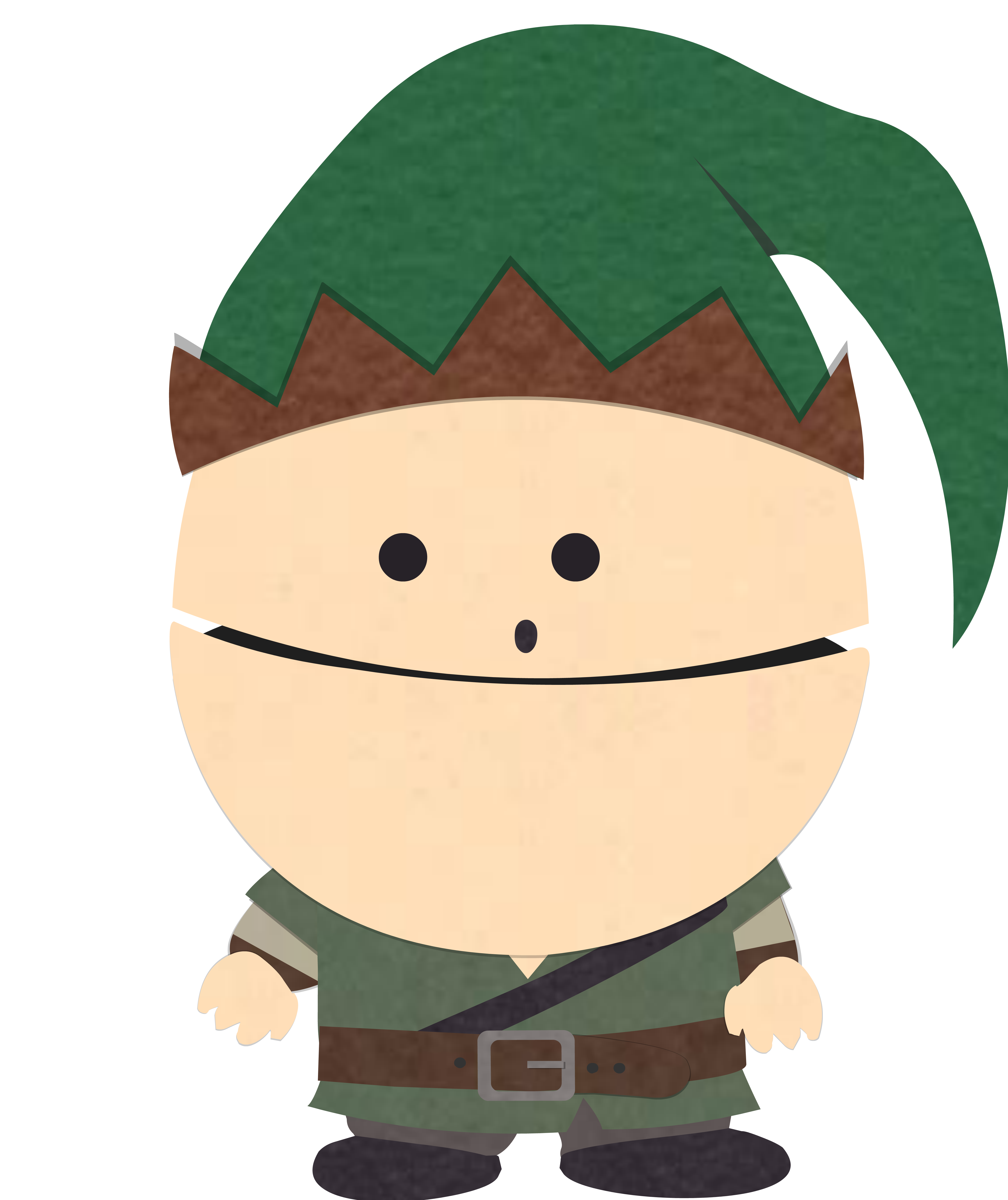 Ike Broflovski South Park Archives Fandom Ask anything you want to learn about marcus parks by getting answers on askfm. south park archives fandom