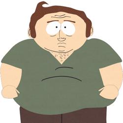 Fatbob-cartman.png