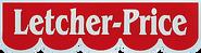 Letcher-price-1