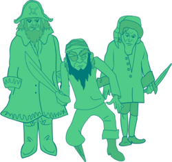 Pirate-ghosts.png