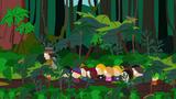 RainforestShmainforest082