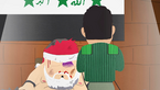 South.Park.S06E17.Red.Sleigh.Down.1080p.WEB-DL.AVC-jhonny2.mkv 001501.326