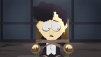 South.Park.S17E04.Goth.Kids.3.Dawn.of.the.Posers.1080p.BluRay.x264-ROVERS.mkv 001512.340