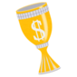 Tex itemicon pimp cup.png