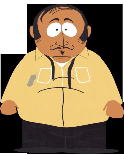 Costa Rican President
