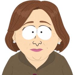 Adults-parents-mrs-zewiski.png