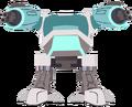 Alter-ego-halloween-costumes-kenny-robot