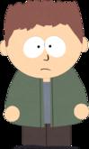 Background-6th-grader-boy