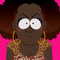 Icon profilepic classi.png