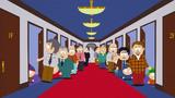 Cartman Joins NAMBLA/Images