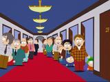 Cartman Joins NAMBLA