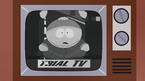South.Park.S04E01.Cartmans.Silly.Hate.Crime.2000.1080p.WEB-DL.H.264.AAC2.0-BTN.mkv 000308.230
