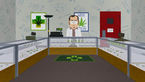 South.Park.S14E03.Medicinal.Fried.Chicken.1080p.BluRay.x264-UNTOUCHABLES.mkv 001659.494