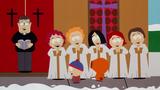 South Park - Bigger, Longer & Uncut-11