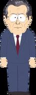 Us-politics-donald-rumsfeld