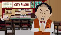 CitySushi029