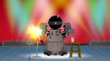 Funnybot054